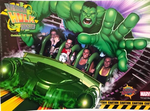 hulkcoaster1